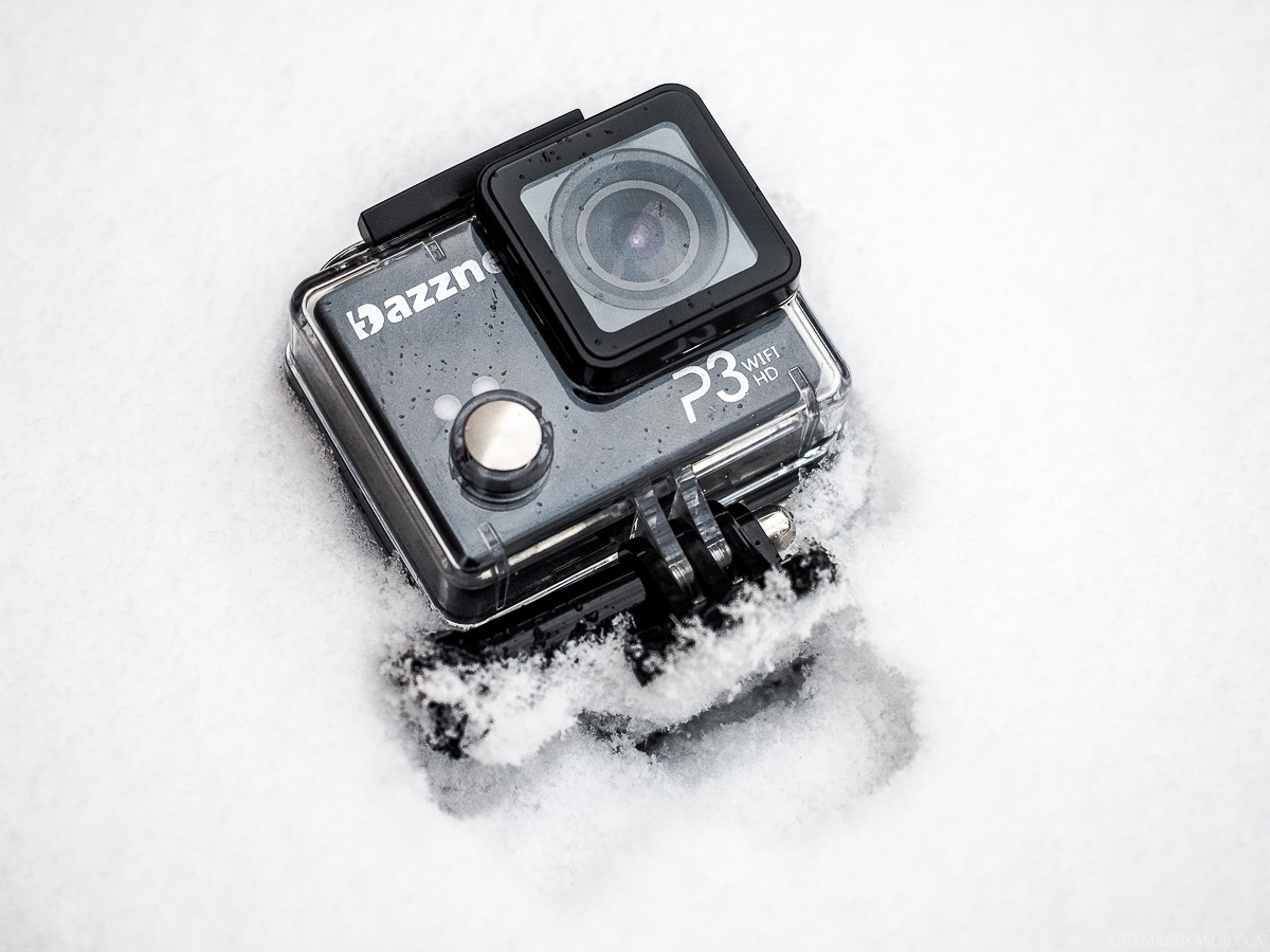 интернете появилась тест китайских фотоаппаратов один