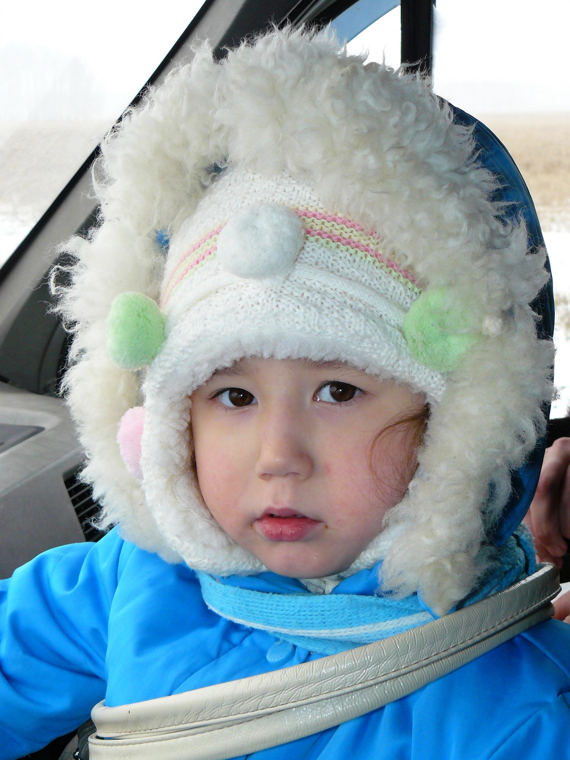 Состав ХК «Белые медведи» ХК «Трактор»