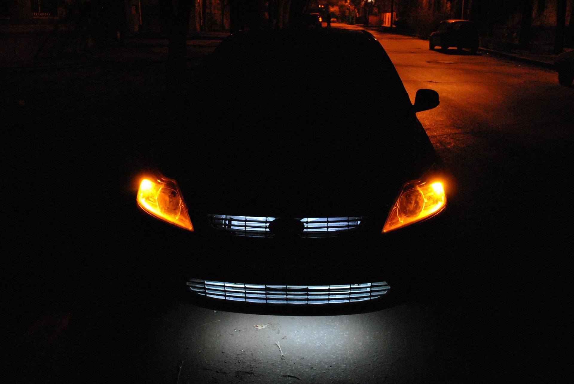 лампочки на форд мондео #11