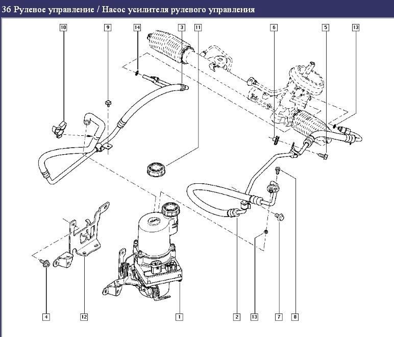 Схема самодельного авто регулятор напряжения