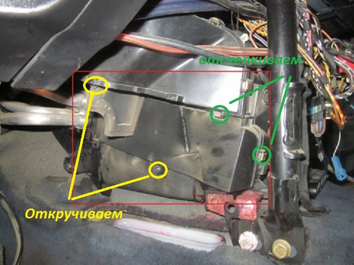 4 4 additionally wire a 4 l ballast in a 3 l fixture as well on wiring diagram bmw e36 318is