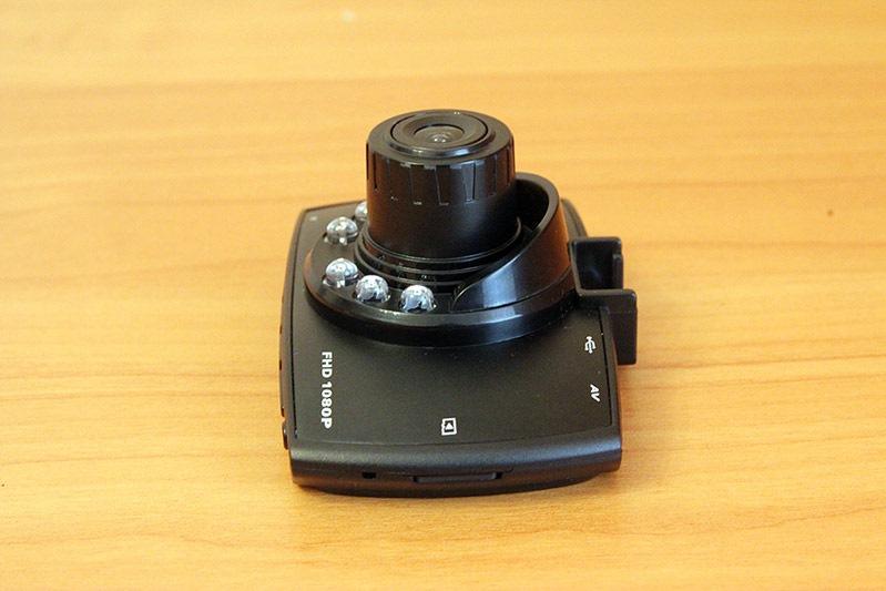 Советская оптика на Nikon. Переходник м42 Nikon. Как ...
