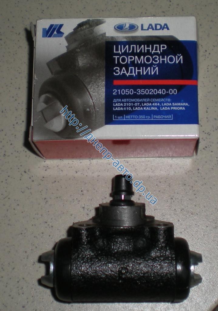 Фото №37 - ВАЗ 2110 не работает 1 цилиндр