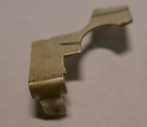 схема подключения печки маз. припаеваем к ней. проводок.  И. фото электросхемы стеклоочистителя камаз.