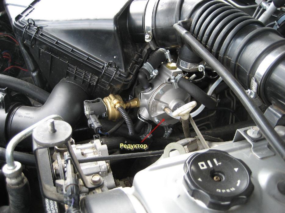 и экономичностью моторов
