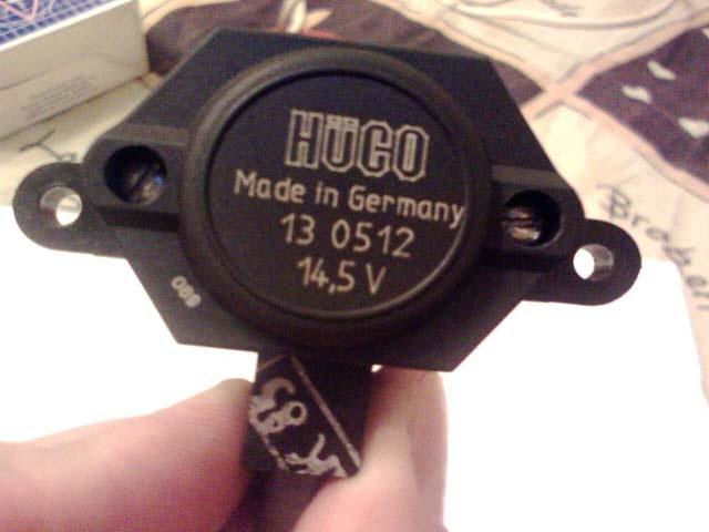 Как на ваз 2106 инжектор