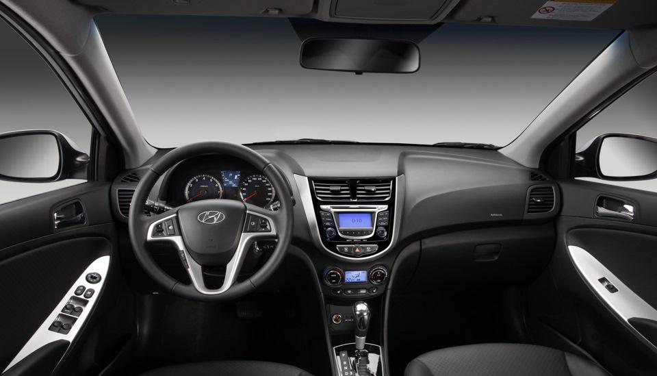 Схемы электропроводки Hyundai