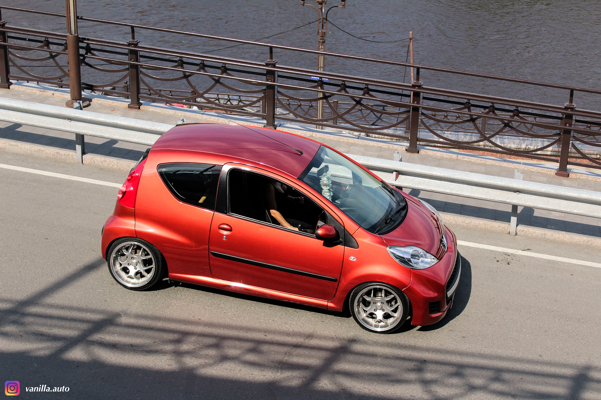 Peugeot 107 roof box how much does it cost to install a water heater from home depot?