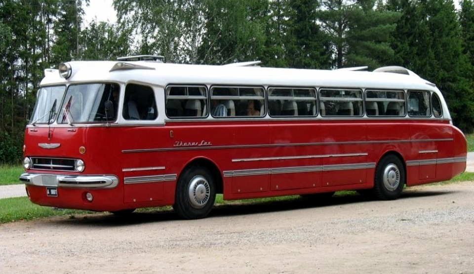 a46d3c8s-960.jpg