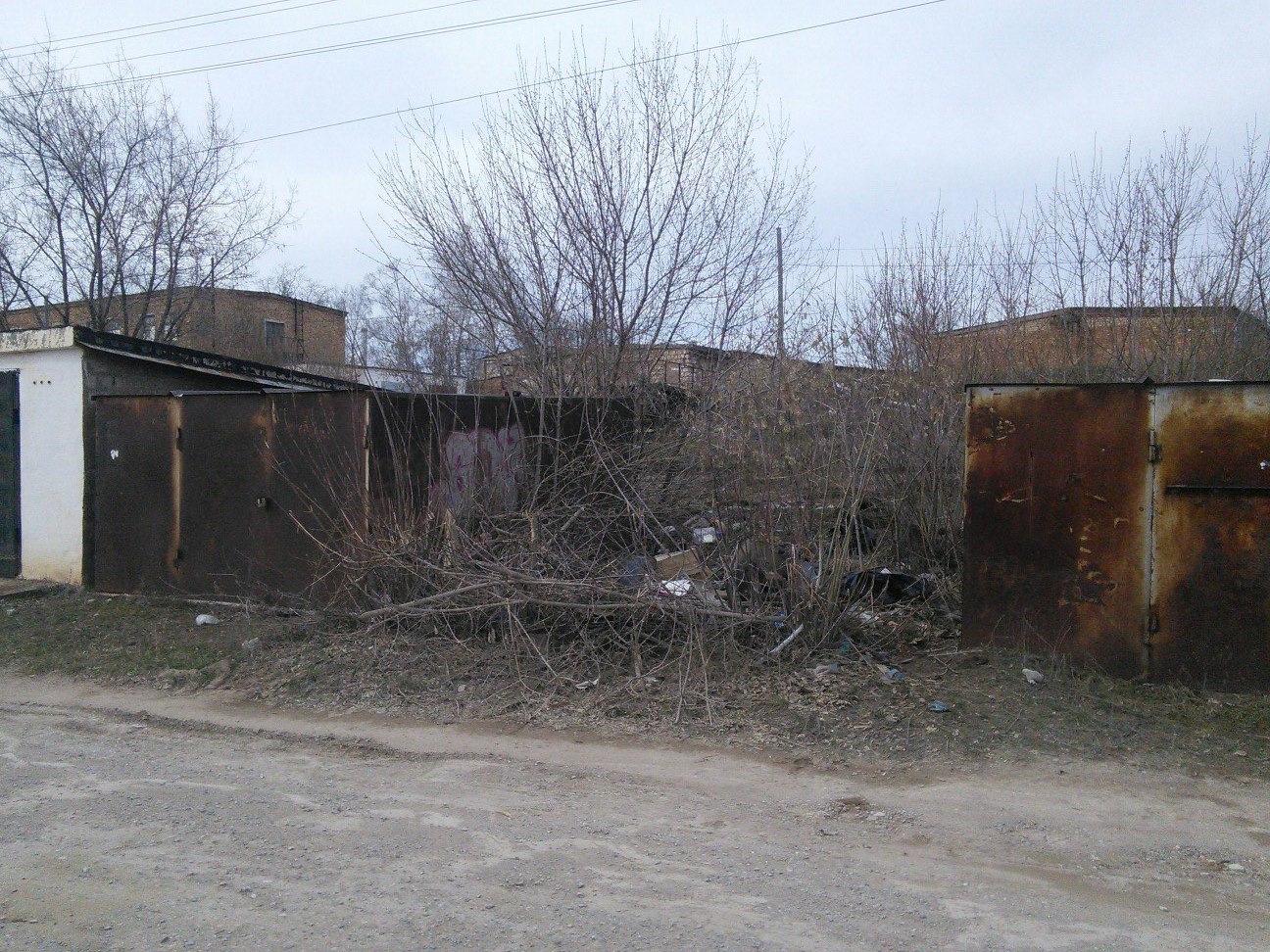 Металлический гараж это движимое имущество железные ворота для гаража цена самара