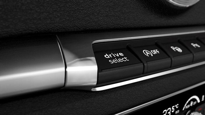 audi drive select audi a3 sportback 1 8 quattro drive2. Black Bedroom Furniture Sets. Home Design Ideas