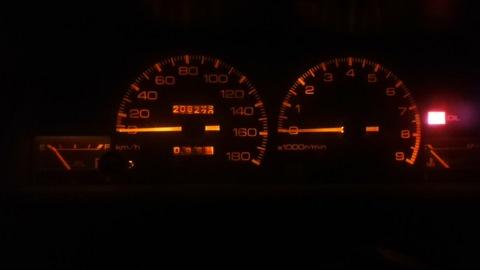 Тойота королла 150 кузов лобовое стекло