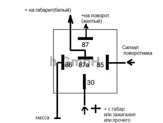 f-a.d-cd.net/a4d59a4s-960.