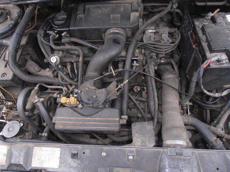 Замена масла в двигателе пежо 405 Замена пыльника привода наружного мерседес