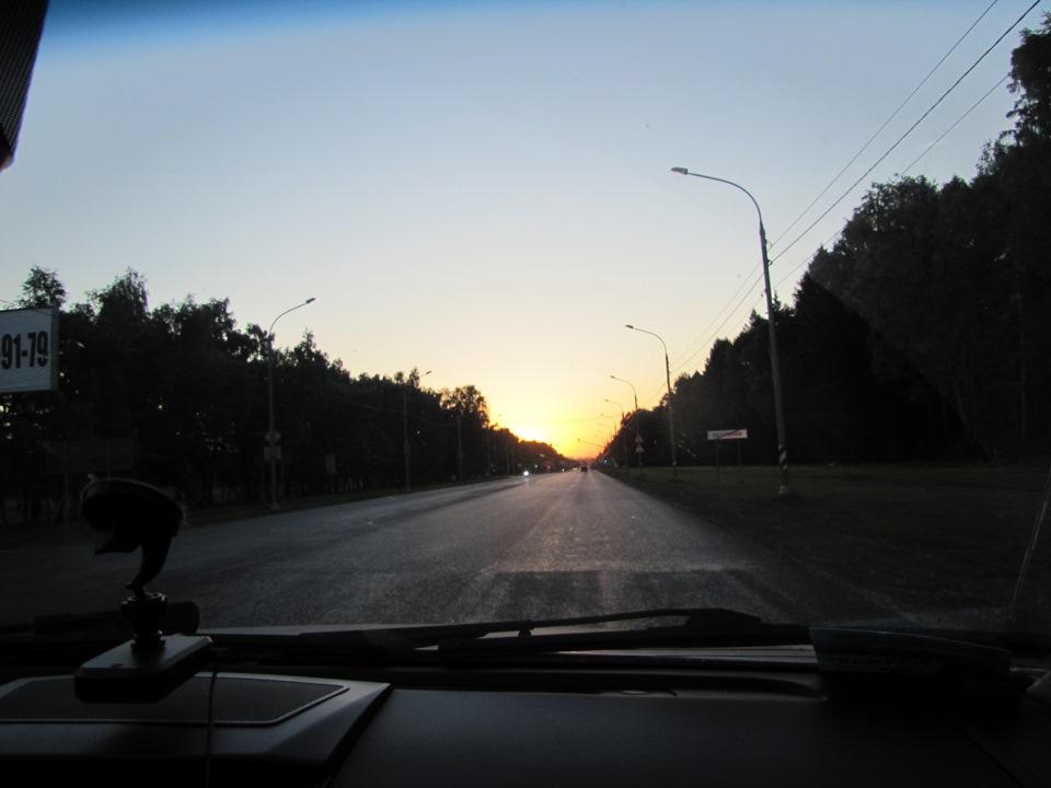Погода в городе в новосибирске на 10 дней