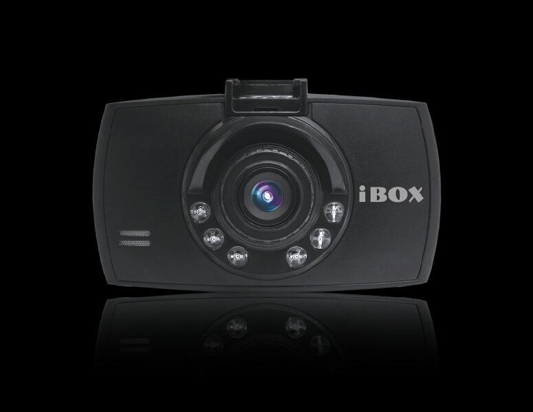 Муки выбора видеорегистратора видеорегистратор зеркало artway av 600