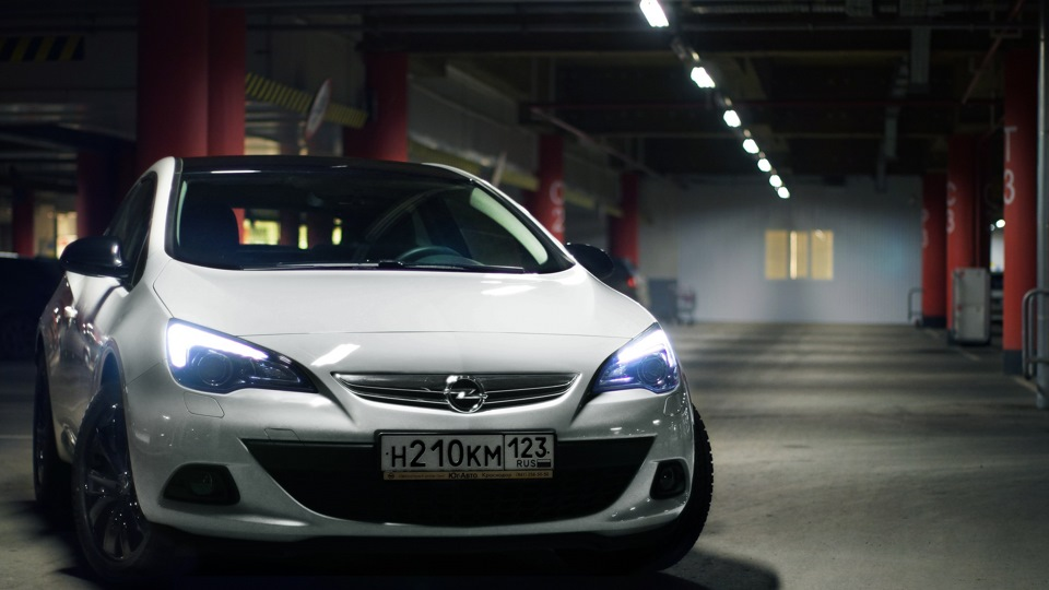 opel astra gtc black roof edition drive2. Black Bedroom Furniture Sets. Home Design Ideas