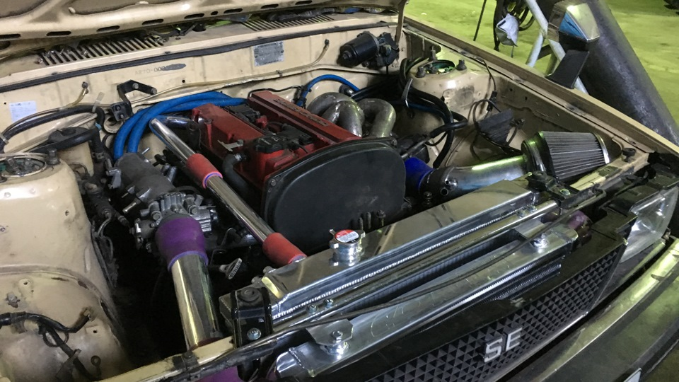 100+ 4g63 Rwd Motor Swap – yasminroohi
