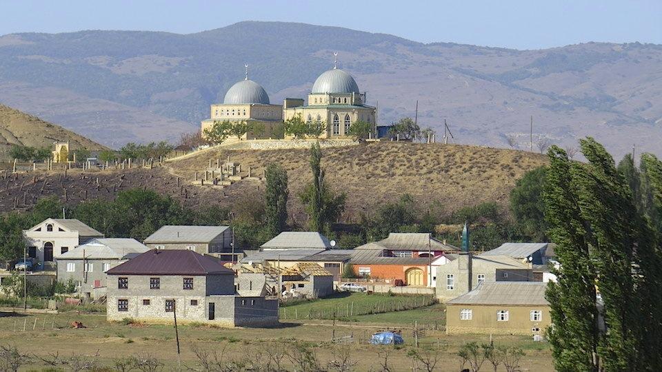 Ютуб Карабудахкентский Район Село Карабудахкент Секс