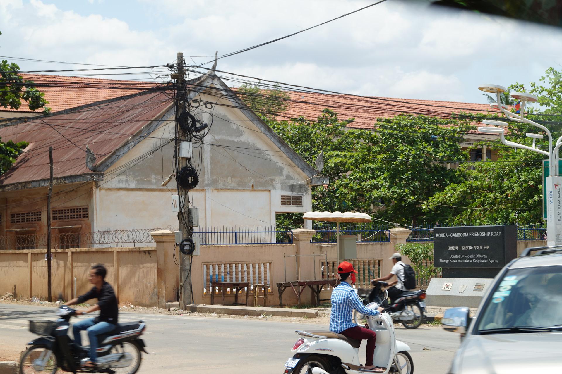 что жало блог фотографа путешественника о камбодже играть другом, можно