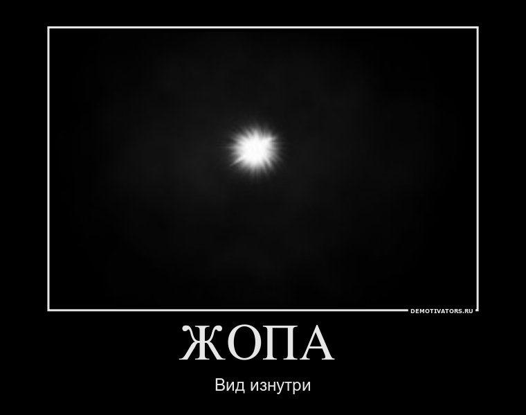 Как выглядит жопа из нутри фото фото 716-380