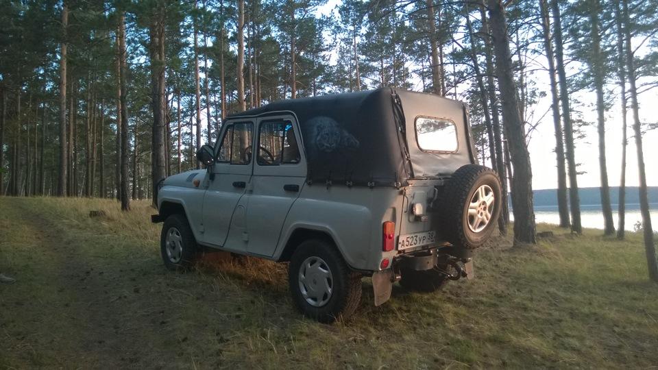 Уаз 31512 иркутск 2001 1 уаз 31512 2001 1