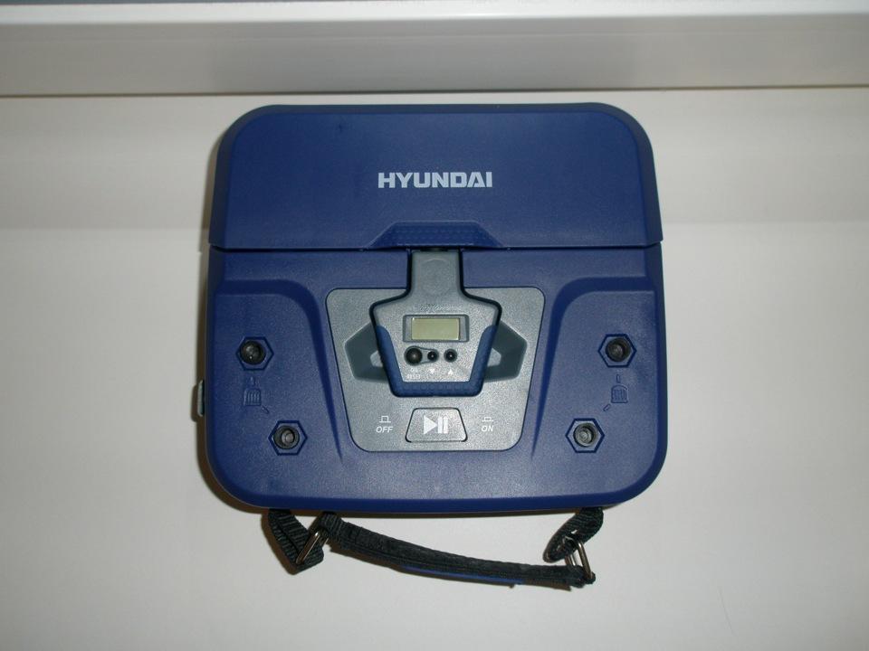Компрессор кондиционера mazda premacy cp8w 2001 fpde