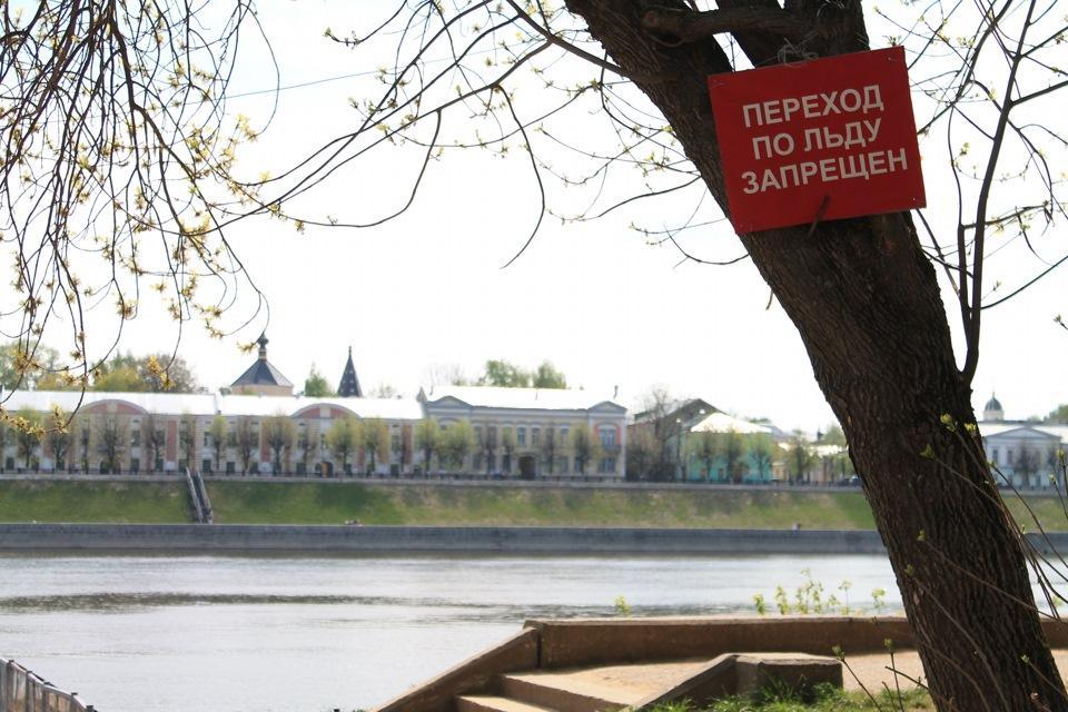 Поздравление православное для зятя 100