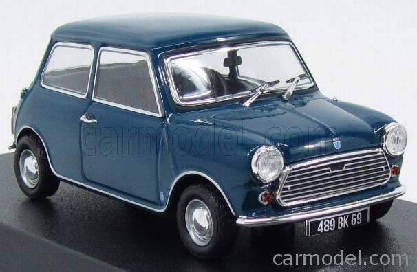Mini Cooper S Mk Iii Buenos Aires Argentina старый мини купер