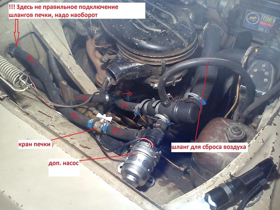 Opel astra о замена масла в двигателе