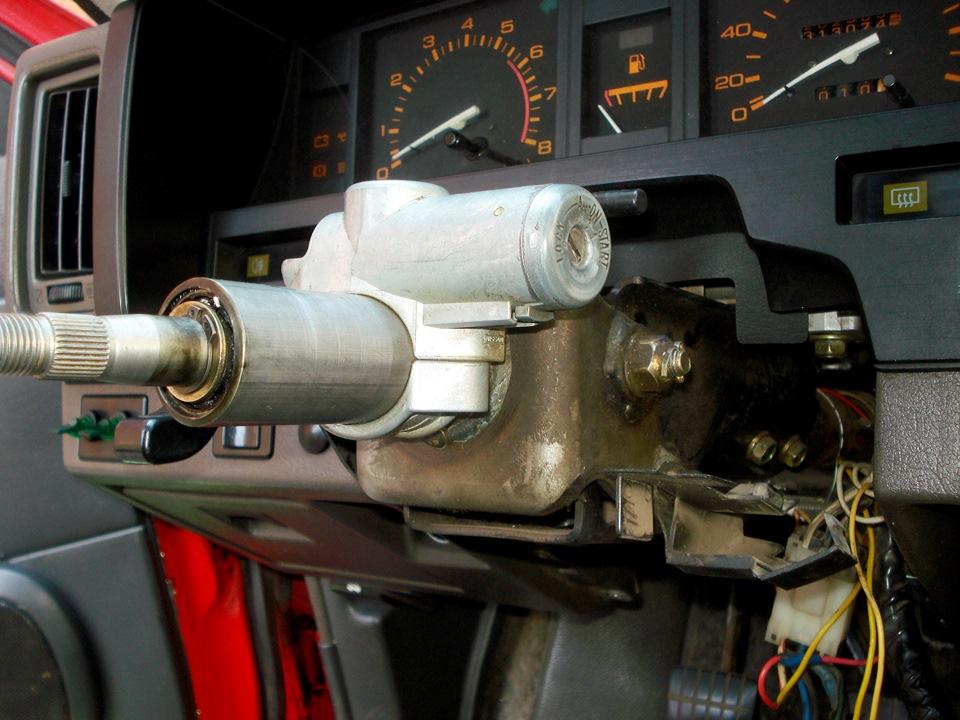 Замена замка зажигания ниссан кашкай j11 Замена моторчика омывателя аккорд 8