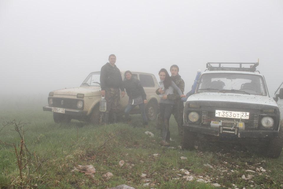 Погода в переволоцке оренбургская область 10 дней погода