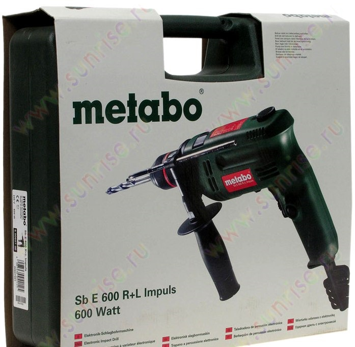 metabo gmbh co While scanning server information of metabocoza we found that it's hosted by syseleven gmbh since november 13, 2017 earlier metabo was hosted by marketing factory consulting gmbh in 2014.