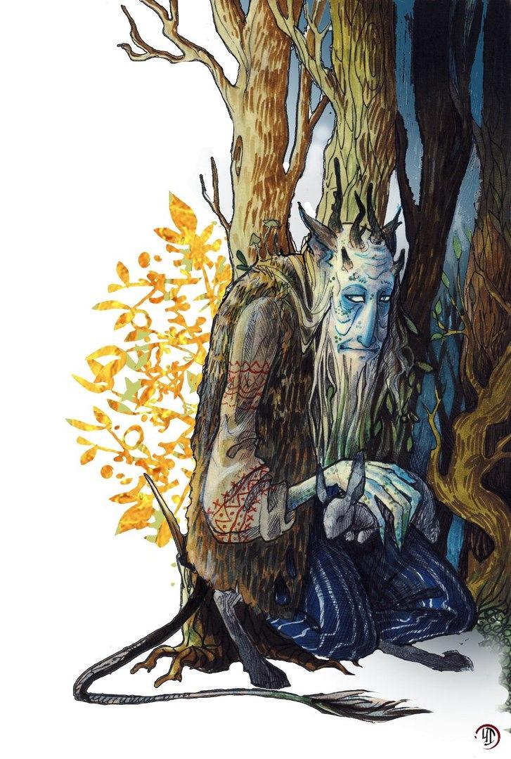 картинка это ты в лесу царь процедура