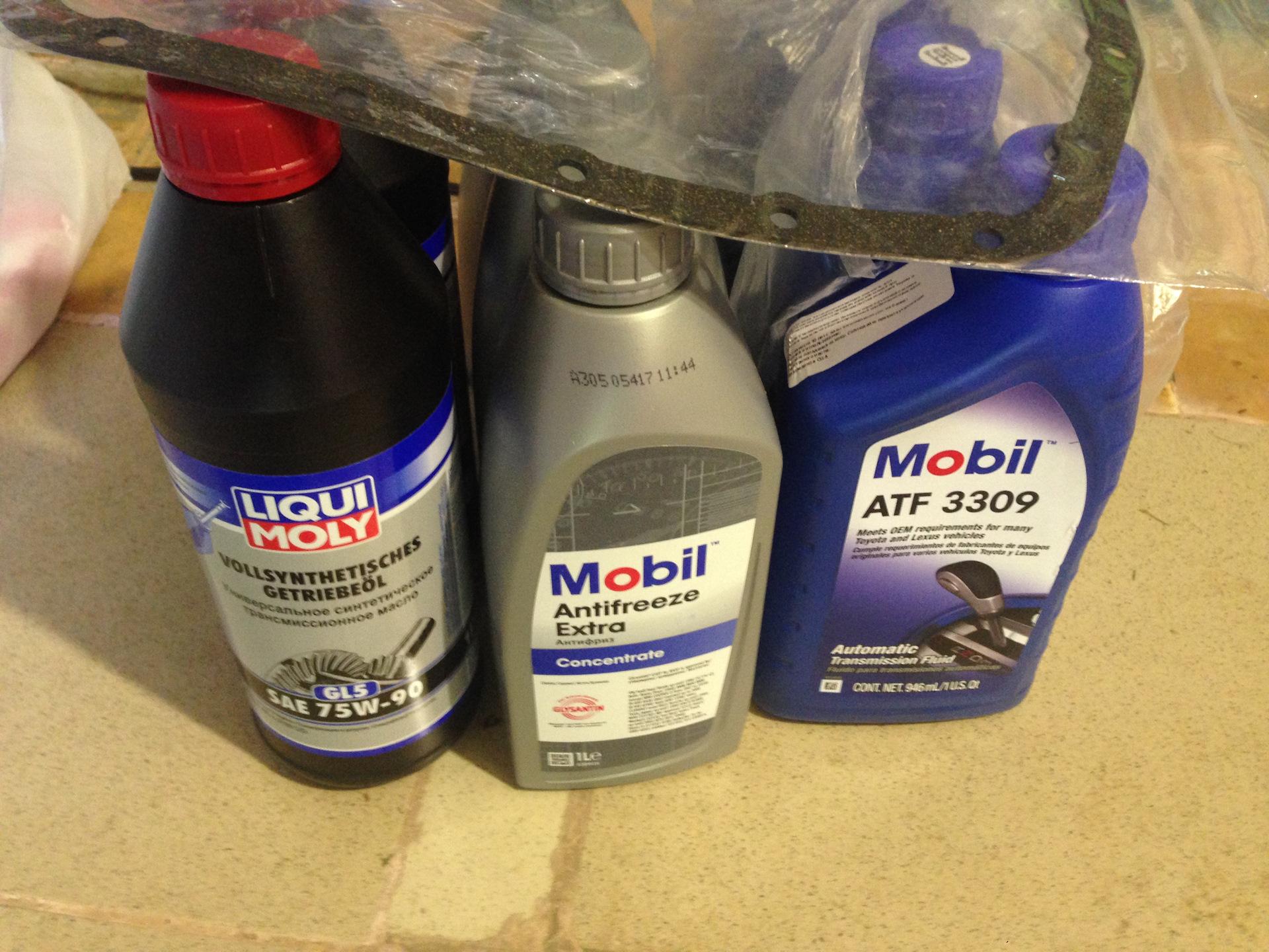Замена масла в раздатке sx4 Замена переднего тормозного цилиндра солярис