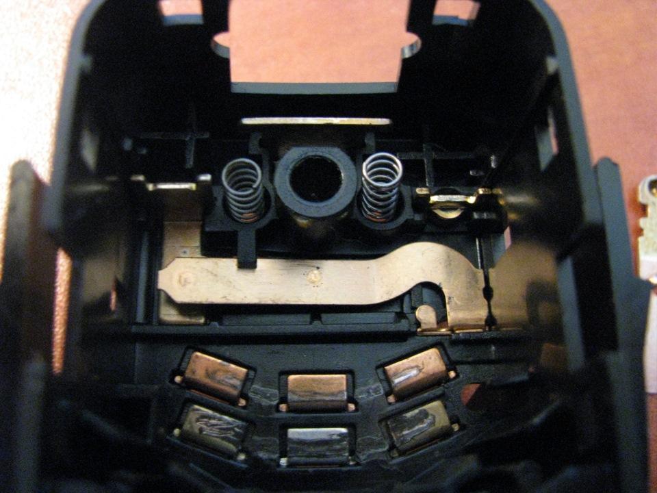 opel ремонт подрулевого переключателя