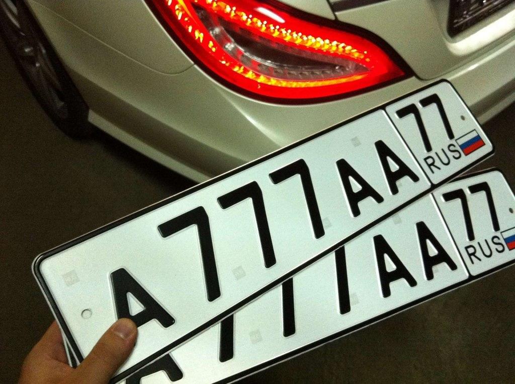 Доверенность от владельца авто на прохождение техосмотра бланк