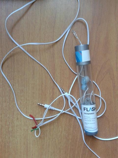Как сделать aux кабель из наушников
