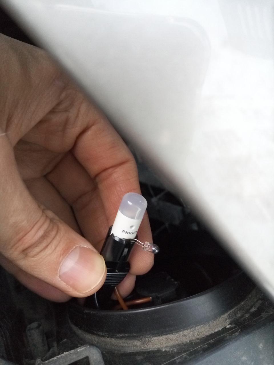 Рулевая рейка ремонт на нубире своими руками