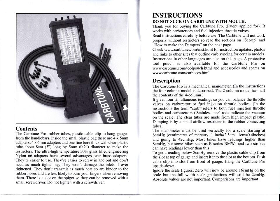 проект адаптер все инструкции по порядку - фото 3
