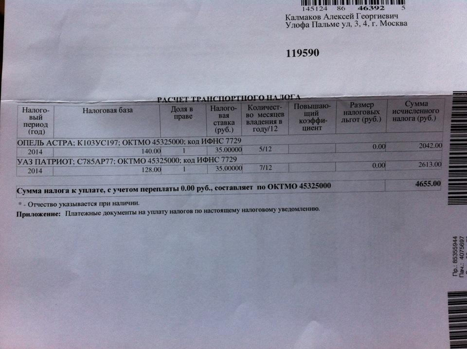 Налоговые ставки по транспортному налогу 2012 прогноз ставки чемпионата россии