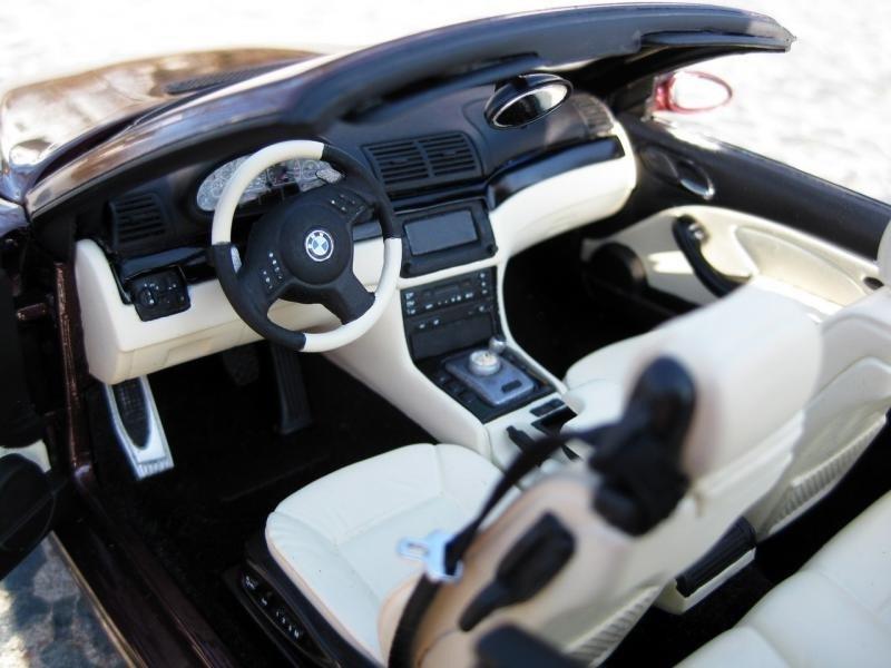 Bmw E46 Individual Interior Chast 2 Logbook Bmw 3 Series 2000 On
