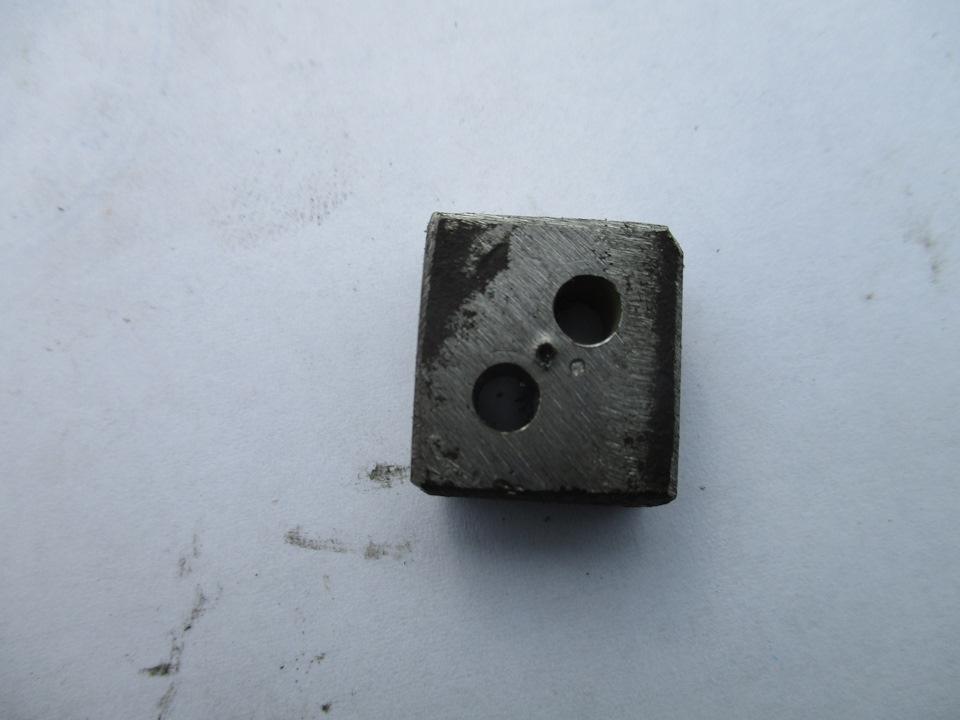 Пилкодержатель для электролобзика своими руками 92