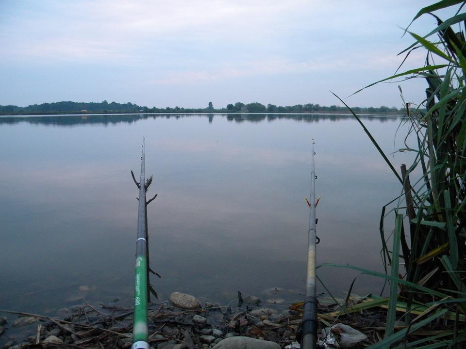 Рыбалка в майкопе вк