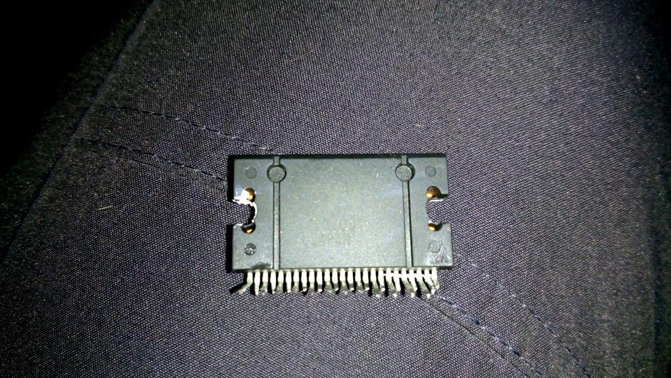 a6g78ds-960.jpg