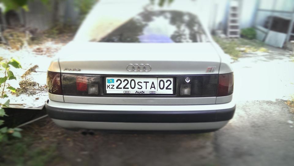 a71b0ces-960.jpg