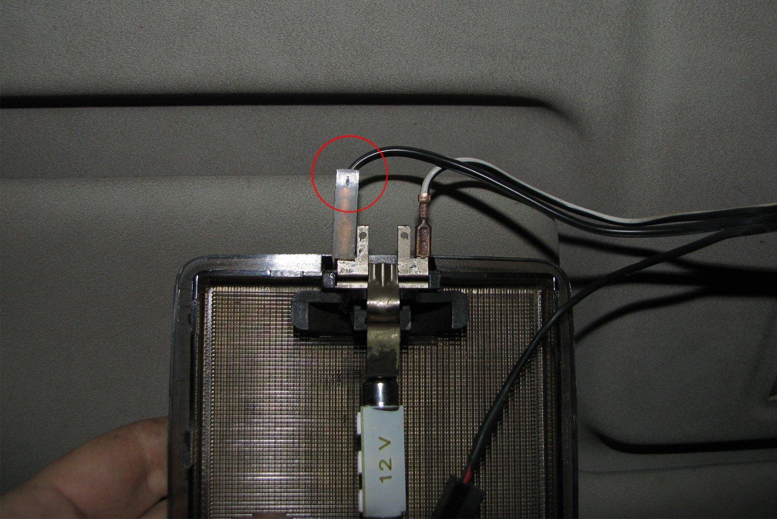 Автоматического запуска генератора своими руками