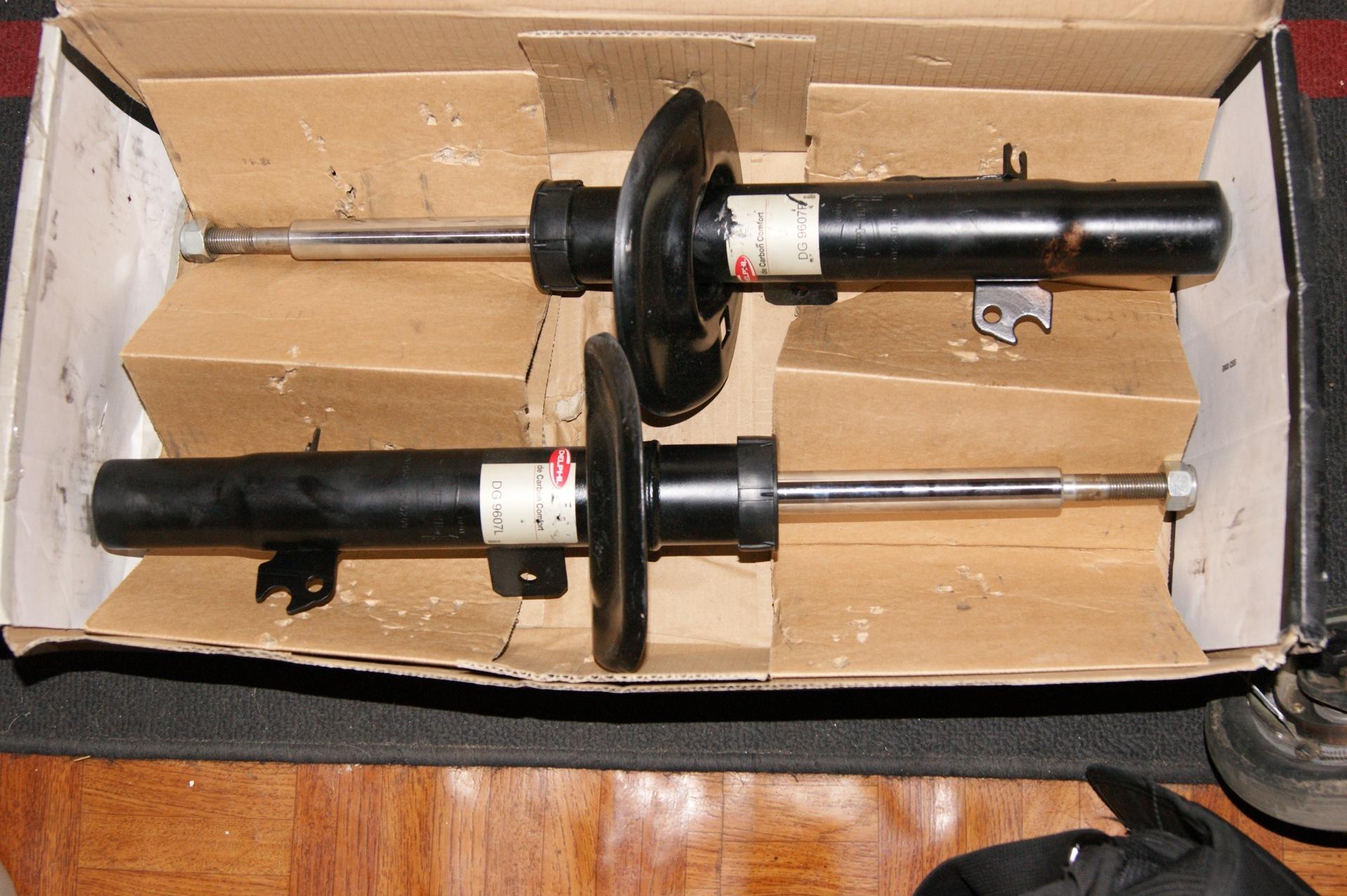Замена передней пружины пежо 207 Ремонт моторчиков охлаждения рено сценик