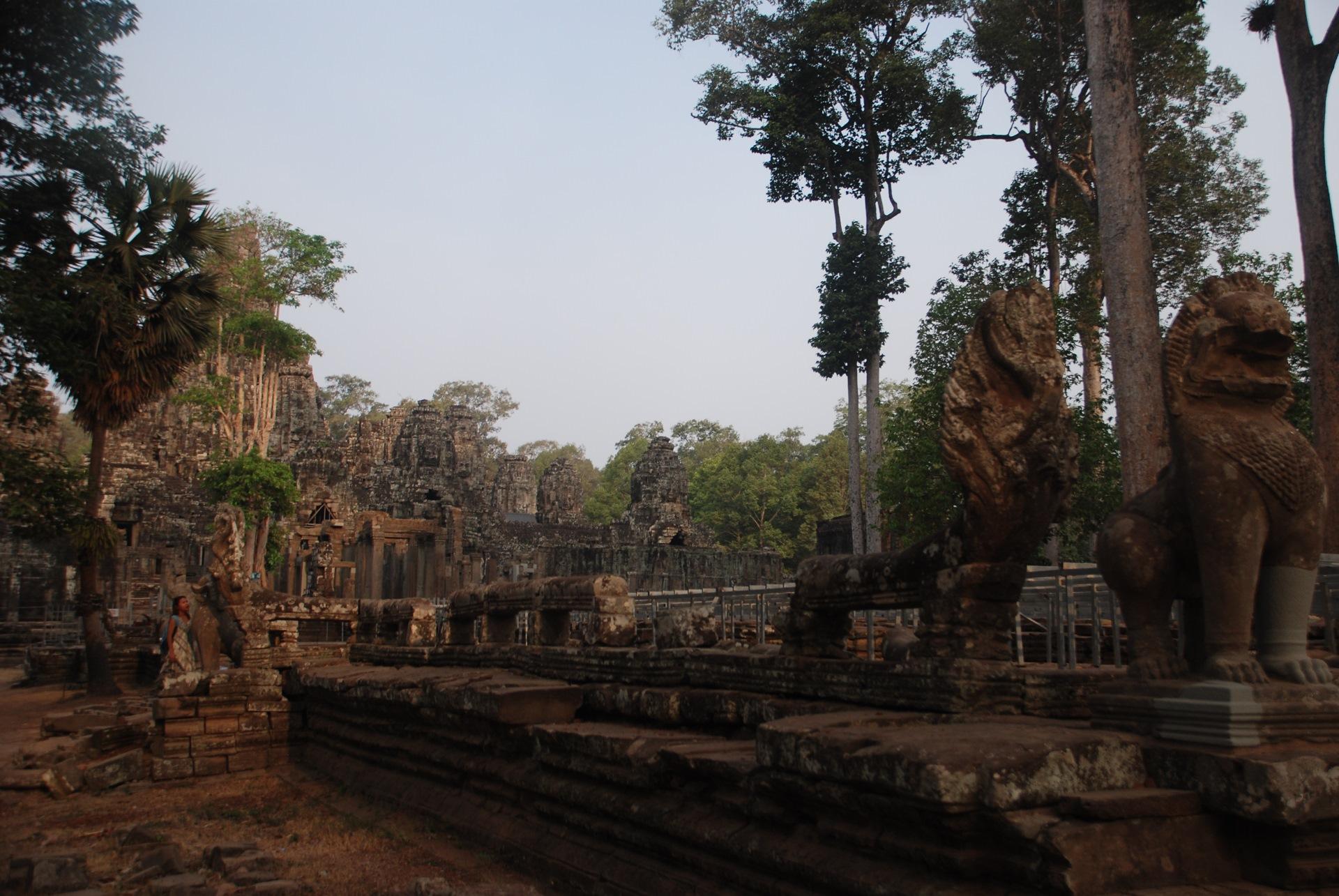 низа свитера блог фотографа путешественника о камбодже этом доступны все