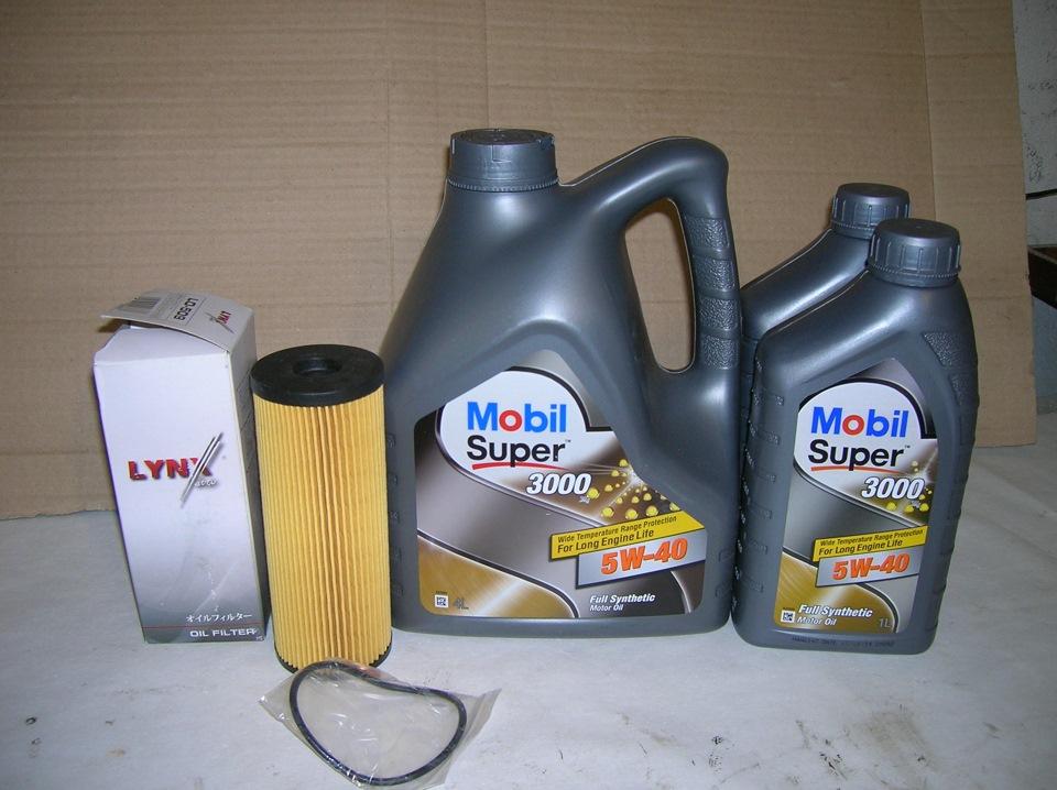 какое моторное масло советует мерседес